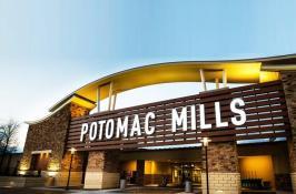 35032515potomac-mills-mall-nursing-rooms