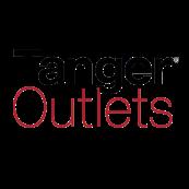 TangerOutletstransp